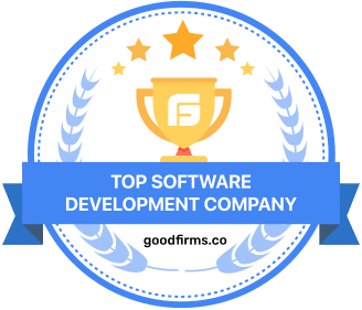software-development-company-dubai-client-logo-