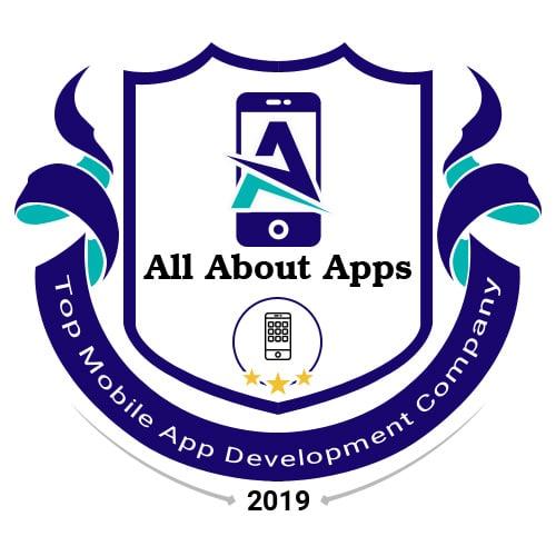 mobile-app-development-company-in-dubai-client-logo-11