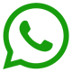 Whatsapp-Indglobal
