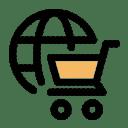 Ecommerce-retail web development company
