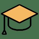 Education software development