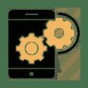 Angular js Development Services Provider Company India, USA